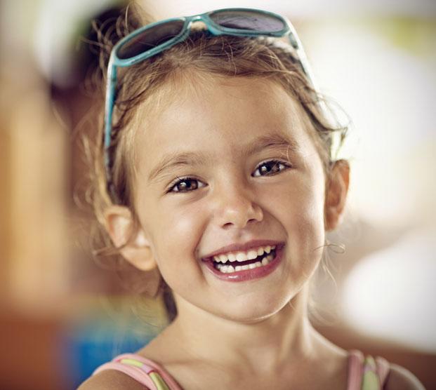 Treatment For Children